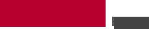 Ndscs logo 2b6aeaf4b2a6d8edb77b5fb44927621174b557eaf85bd356c9f8fa14f64d61a4